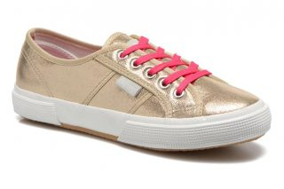 Sneakers Allie 62058 by Refresh