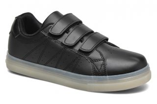 Sneakers Beps Light by Beppi