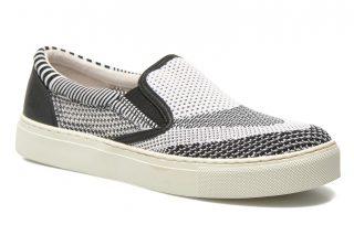 Sneakers Luna by Jonak
