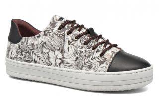 Sneakers Funky by Desigual