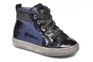 Sneakers Sequina by Acebo's