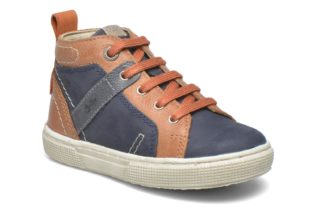 Sneakers Charles by Aster