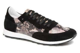 Sneakers Skipo by Georgia Rose