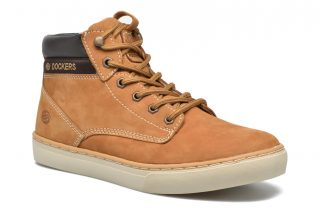 Sneakers Emil by Dockers