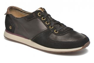 Sneakers Chazy Dayo by Hush Puppies