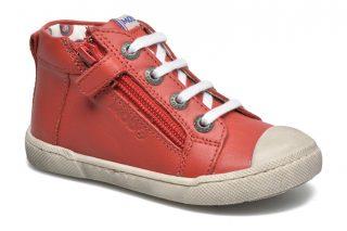 Sneakers Kolt by Mod8
