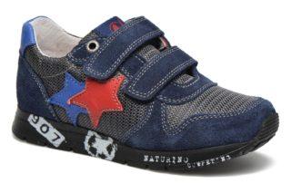 Sneakers Naturino Parker VL by Naturino