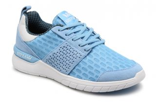 Sneakers Scissor w by Supra