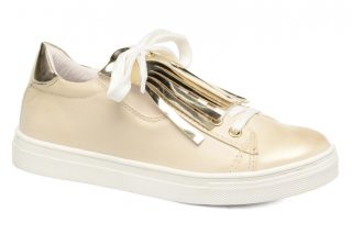 Sneakers Carla by ASSO