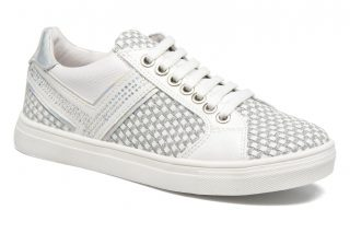 Sneakers Flavia by ASSO