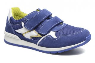 Sneakers Ruben by Melania