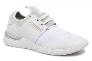 Sneakers Flow Run by Supra