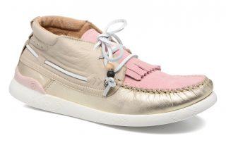 Sneakers Landom Hi by Dolfie