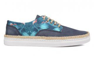 Sneakers Setubal by Mr SARENZA