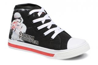 Sneakers Guri Star Wars by Star Wars