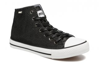Sneakers Emi 13992 by MTNG