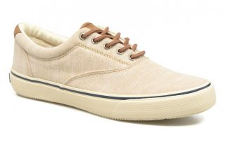 Sneakers Striper LL Line by Sperry
