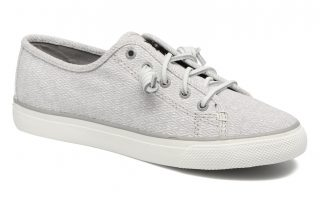 Sneakers Seacoast Diamond by Sperry