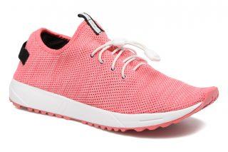 Sneakers Tahali by Coolway