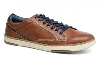 Sneakers SYLVAN by I Love Shoes