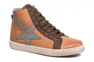 Sneakers Bjorn by Bisgaard
