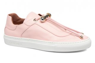 Sneakers Mabillon by Carven