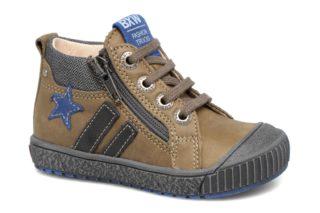 Sneakers Bojan by Bopy