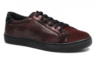 Sneakers Cemoi by Georgia Rose