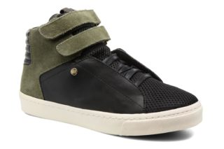 Sneakers Jelsa by Gioseppo