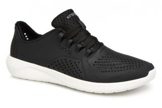 Sneakers LiteRide Pacer M by Crocs