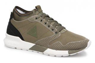 Sneakers Omicron Tech Modern by Le Coq Sportif