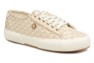 Sneakers Birch W Synthetic by Faguo