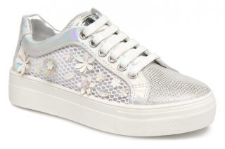 Sneakers Antonia by ASSO