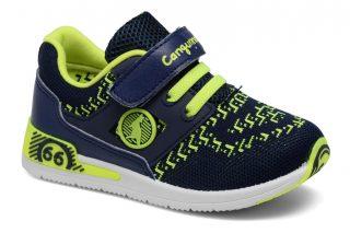 Sneakers Nino by Canguro