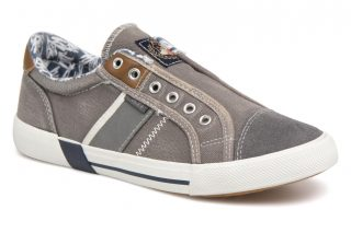 Sneakers Gabriele by Xti