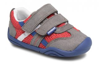 Sneakers Gehrig by Pediped