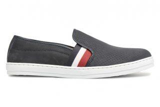 Sneakers Slipon by Mr SARENZA