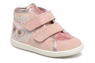 Sneakers sissi by Primigi