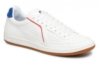 Sneakers Icons Sport W by Le Coq Sportif