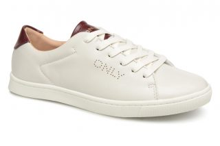 Sneakers onlSILJA PU SNEAKER by ONLY