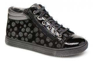 Sneakers Simaro by Bopy