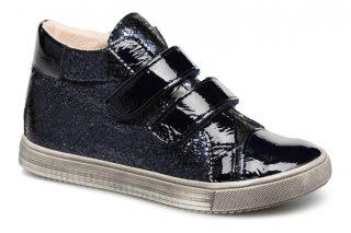 Sneakers Sondinel by Bopy