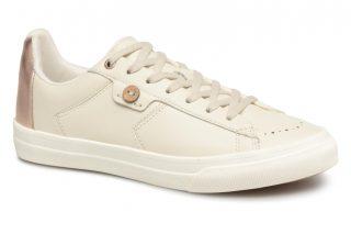 Sneakers Sloe by Faguo