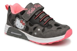 Sneakers Filata by Hello Kitty