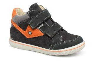 Sneakers Kimo-tex by PEPINO