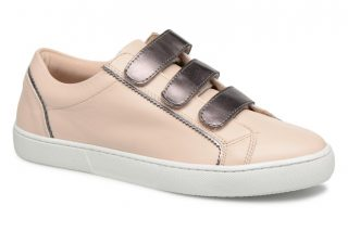 Sneakers Cowaou by Georgia Rose