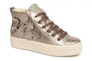 Sneakers Florenza by Primigi