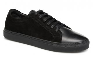 Sneakers H14 by Hutch