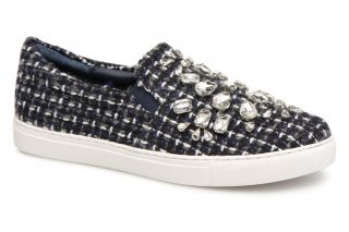 Sneakers Edini by COSMOPARIS