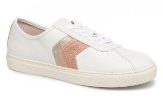 Sneakers Emil by COSMOPARIS
